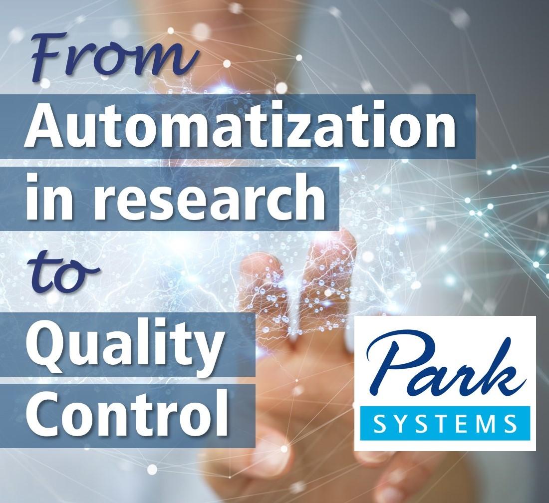 Automation QC 2