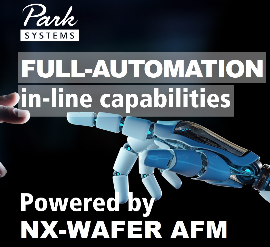 FULL-AUTOMATION