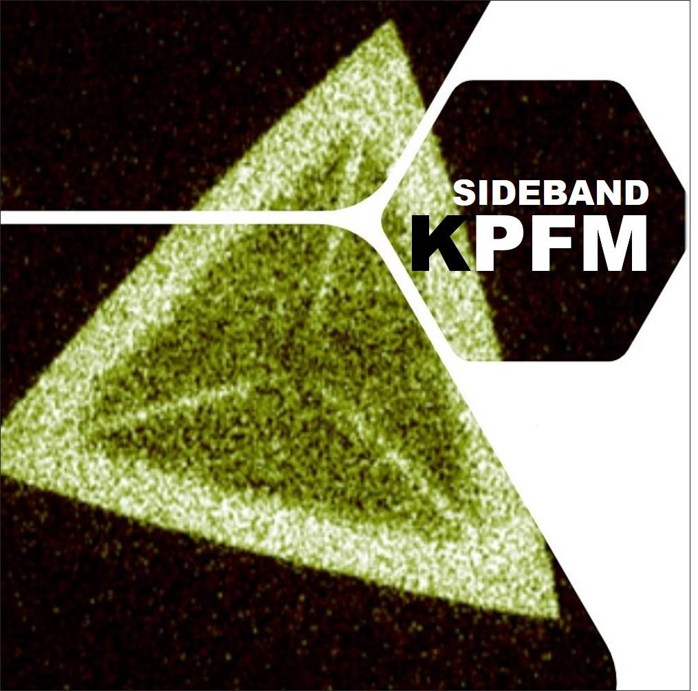 Thumbnail KPFM WEBINAR
