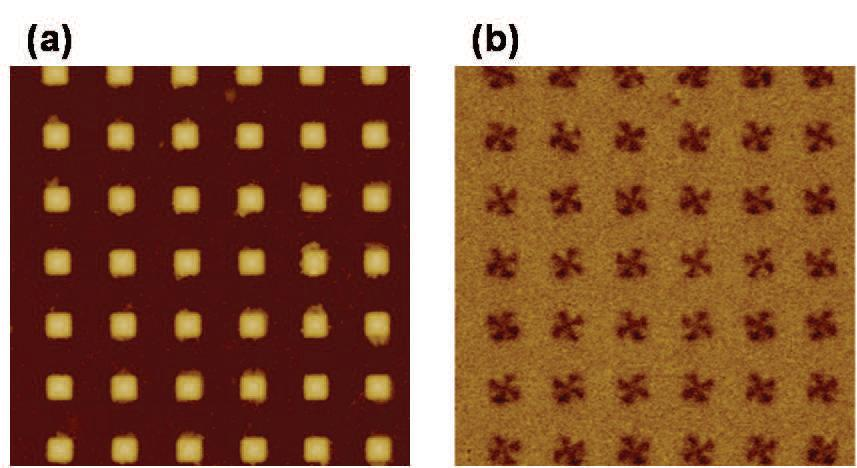 17-patterned-arrays-magnetic-nanostructure-2