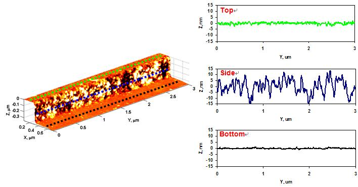 10-High-Throughput-Non-Destructive-Sidewall-Roughness-Measurement-Using-3-Dimensional-AFM-4