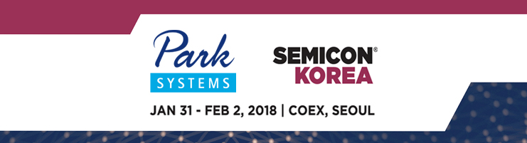 semicon korea 2018 3