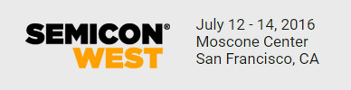 2016-semicon-west