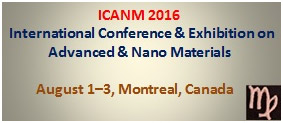 2016-ICANM