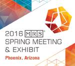 2016-mrs-spring-meeting