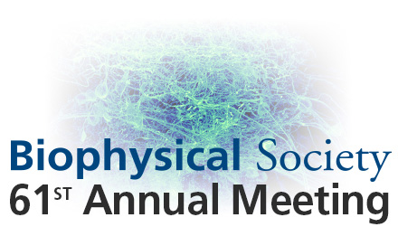 2017-biophysical-society-61st