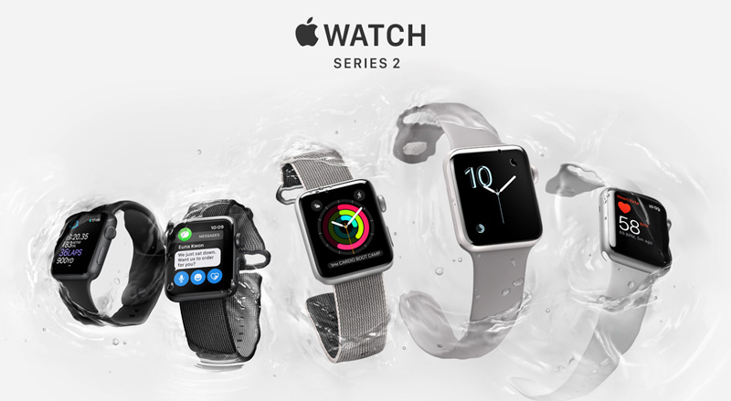 Periodic table poster prize apple watch urtaz Gallery