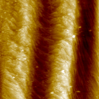 Graphene on Cu