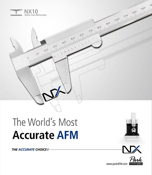 nx10-accurate-afm