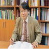interview-professor-hae-sung-lee-unv-junju-korea