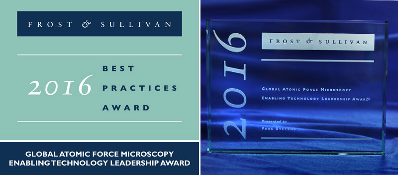 2016-frost-n-sullivan-best-practices-awards