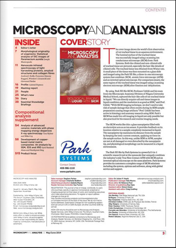 MNA-Park-SICM-Coverstory1