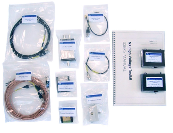 External-High-Voltage-Kit-NX